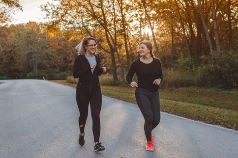 EB Autumn Lifestyle_Morning Run (14 of 2