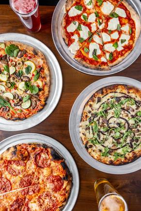 Pizzas Overhead_8UP.jpg