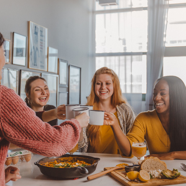 Eggland's Best 2019