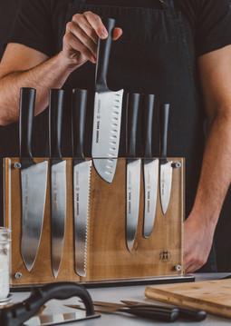 Schmidt Brothers Cutlery