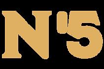 n5.png