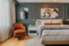 King Room_Sinatra_OBD (3).jpg