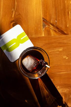 Bourbon & Coke_8UP.jpg