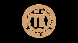 logo-light-tan.png