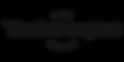 tk-logo-black.png
