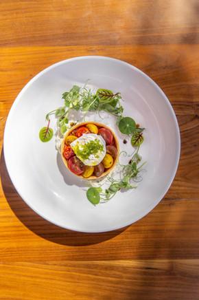 Tomato Tart_Brim House.jpg