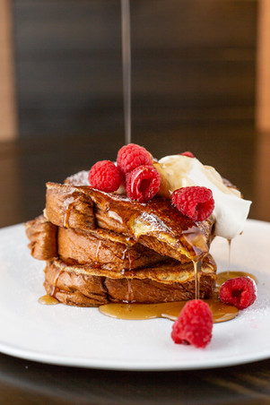 French Toast_The Keep.jpg