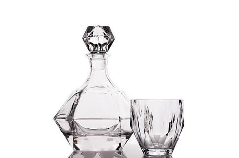 5-Piece-Exquisite-Diamond-Design-Decante