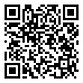 QR Code - Dine-in.png
