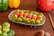 Izakaya Jones_vegetable skewer.jpg