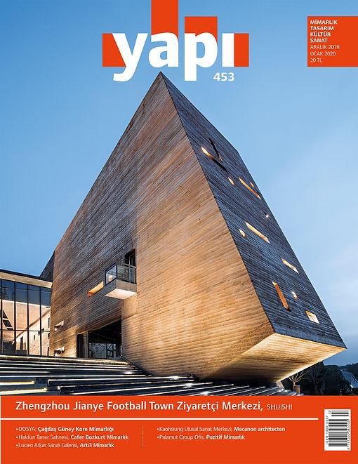 Yapi-Dergisi-453-Kapak.jpg