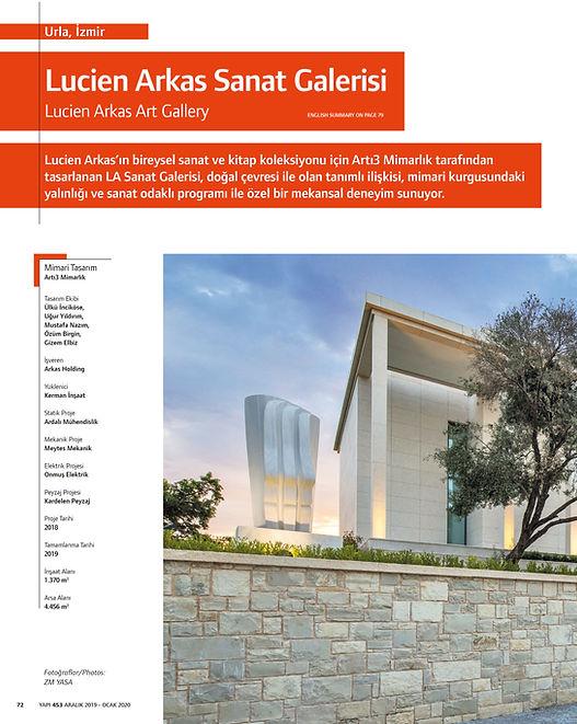 Yapi Dergisi 453 Lucien Arkas-1.jpg