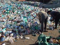 прием бутылок, прием пластиковых бутылок, прием пэт, прием пэт бутылок, сдать пластиковые бутылки, прием пластика
