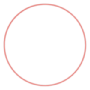 updated circle 331.png