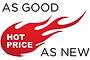 DLPGoodAsNew_Logo_Horizontal.png
