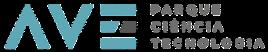 Logo-opções-02-e1559841219992.png