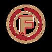 Franco's Ristorante logo