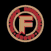 Franco's Restaurant Group logo