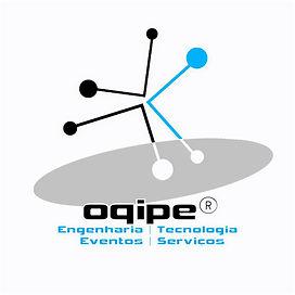 oqipe_2_edited.jpg