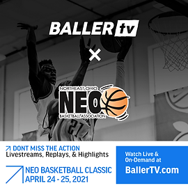 6811 Neo Basketball Classic.png