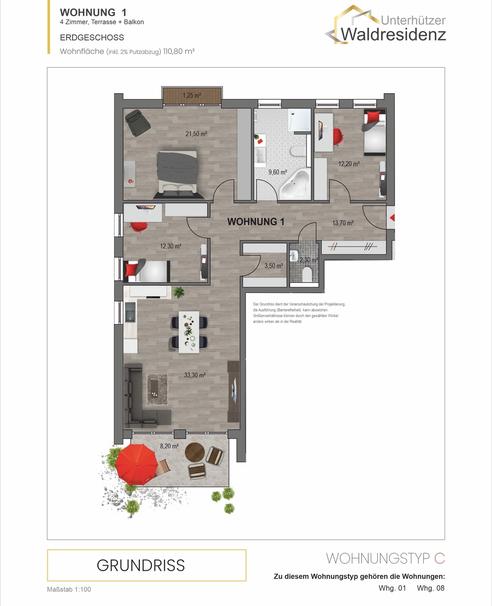Wohnungstyp C.webp