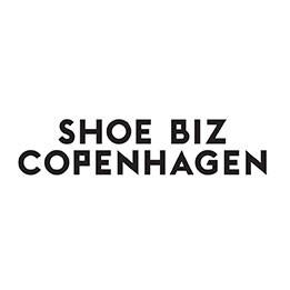 ShoeBizCopenhagen.jpg
