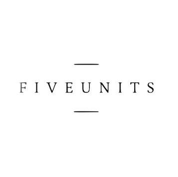 FIVE_UNITS.jpg