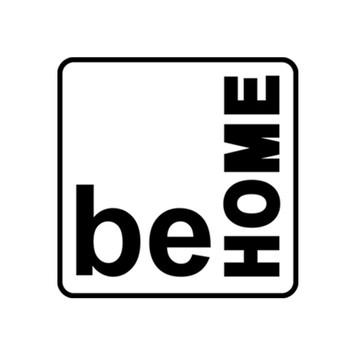 beHome.jpg