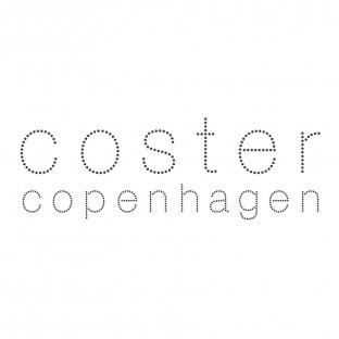 Coster Copenhagen.jpg