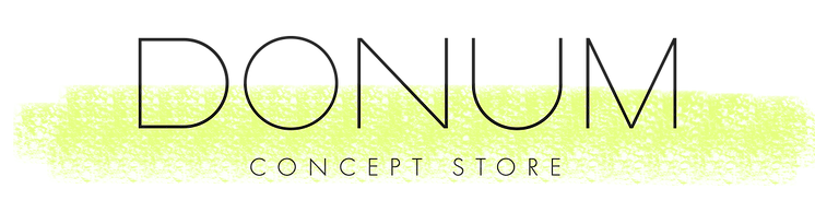 DONUM_ConceptStore.png
