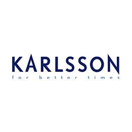 Karlsson.jpg