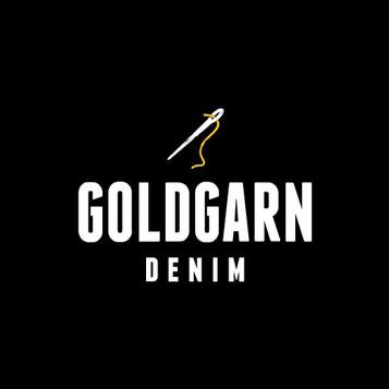 GoldgarnDenim.jpg