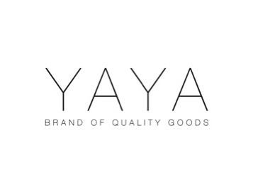 Yaya-logo.jpg