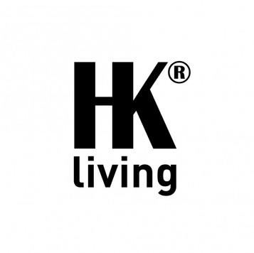hk-living.jpg