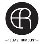 EliasRumelis.png