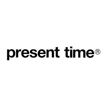 PresentTime.jpg