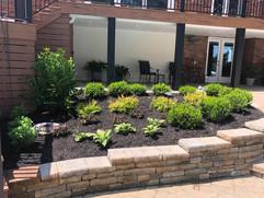 Prospect Kentucky Landscape Design