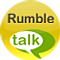 Чат Live Chat Room by RumbleTalk chat platform || WIX App Market
