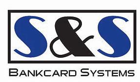 S&S logo only.jpg