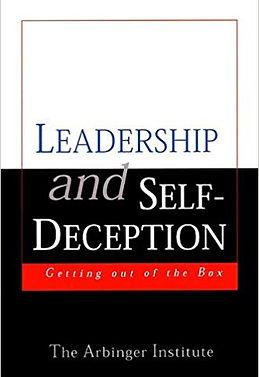 Leadership and Selfdeception.jpg