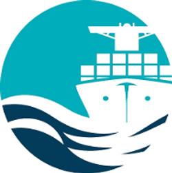 Port of Virginia_edited