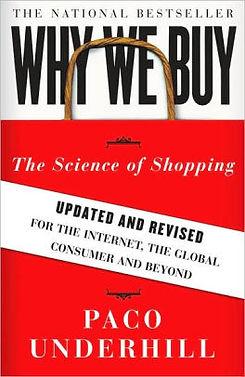 Why We Buy.jpg