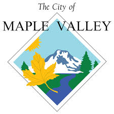 City of Maple Valley