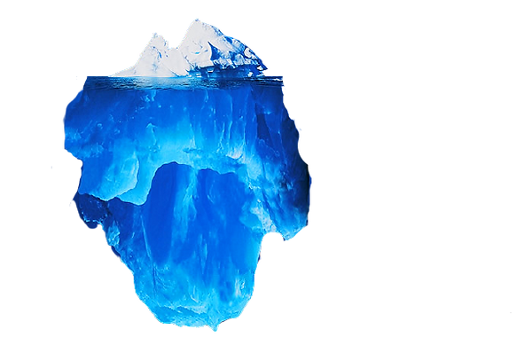 iceberg2-removebg-preview.png