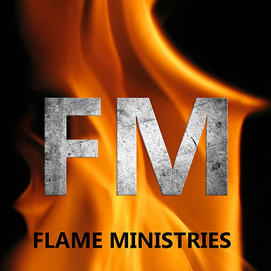 flame logo.jpg