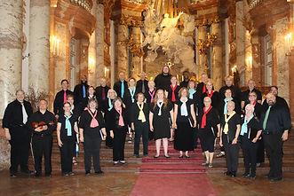 Vienna Concert-2.jpg