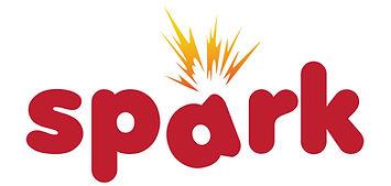 spark_logo_color_edited.jpg