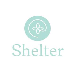 Shelter-01.png