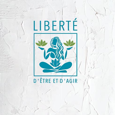 2 Branding for Bien Etre-01.png