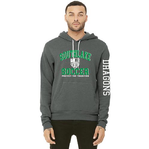 Southlake Soccer Hoodies